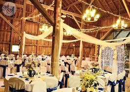 cheap wedding venues chicago suburbs 68 best chicago wedding venues western suburbs images on