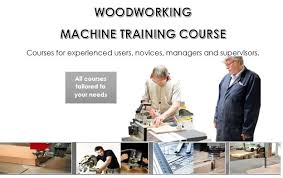 Woodworking Machinery Suppliers Uk by Http Www Advancedmachinery Co Uk Woodworking Machinery Training