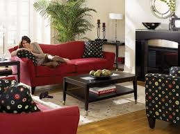 lazy boy living room furniture lazy boy metro sofa nrhcares com