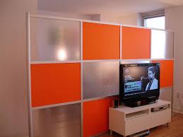 Modern Room Divider Studiowall Modern Room Divider By Idividewalls