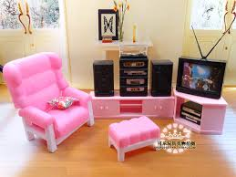 free living room set free living room set living room set free shipping furniture set living room tv sound sofa girl birthday