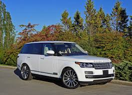 matte gold range rover leasebusters canada u0027s 1 lease takeover pioneers 2016 land