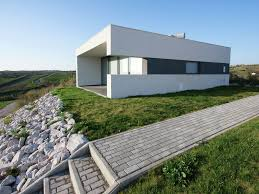 carina villas modern villa with a great view situated on a small