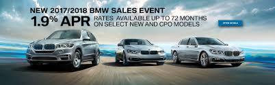 bmw dealership cars st albans bmw dealer in st albans wv charleston huntington