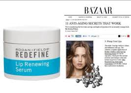 Serum Inez lip rejuvenating serum your will thank you http inez
