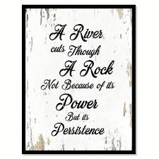 175 best motivational quotes home decor gift ideas images on