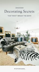 Home Decor Tip 555 Best Affordable Decorating Ideas Images On Pinterest