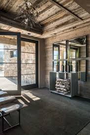 15 welcoming rustic entry hall designs you u0027re going adore