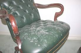 how to get rid of old sofa home how to get rid of an old couch how to get rid of an old couch