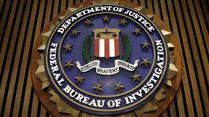 Federal Bureau Of Investigation Welcome To Fbi Obstruction Of Justice Attacks The Fbi Thehill