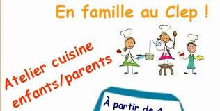 cours de cuisine parent enfant cours de cuisine parent enfant inspirant images familles rurales le