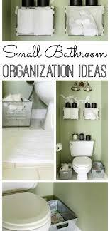bathroom organizing ideas small bathroom organization complete ideas exle