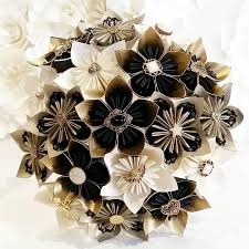 Black Gold Wedding Decorations Ideas About Black And Gold Wedding Flowers Wedding Ideas
