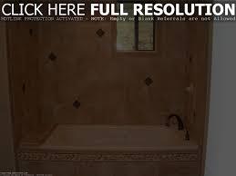 tiling ideas bathroom bathroom tub tile ideas home design