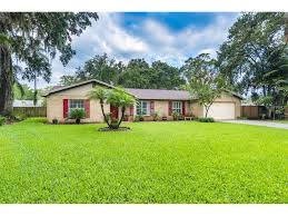 Lakeland Zip Code Map by 6325 Oak Ct Lakeland Fl 33813 Mls L4721265 Coldwell Banker