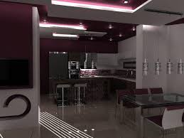 Modern Ceiling Design For Kitchen Modern Ceiling Designs For Dining Room Ceiling Design For Kitchen