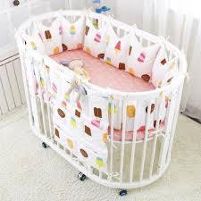 nursery bedding u2013 cutziepie
