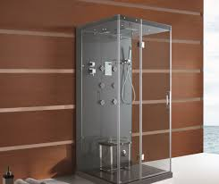 home design generator shower amusing steam shower ideas for your modern bathroom