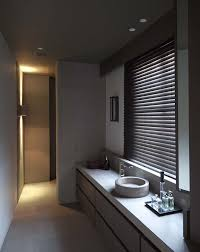 Home Decor Interior Best 25 Contemporary Interior Shutters Ideas On Pinterest