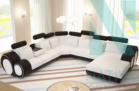 meuble canapé design canapé design barca maxi relax nativo magasin de meubles