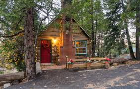 Arkansas best travel deals images Bedroom cabin rentals black hills travel deals rapid city new 3br png
