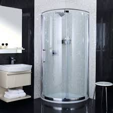 Stall Shower Door Interesting Portable Bathtub In Small And Shower Stall Photos