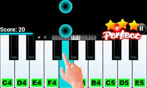 piano apk piano 2017 2 0 apk android