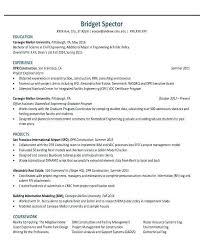 biomedical engineer resume resume entry level chemical engineering resume sles entry level