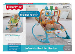 Amazon Baby Swing Chair Amazon Com Fisher Price Infant To Toddler Rocker Jungle Fun