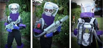 Awesome Halloween Costumes Kids 18 Totally Awesome Kids Halloween Costumes Funcage