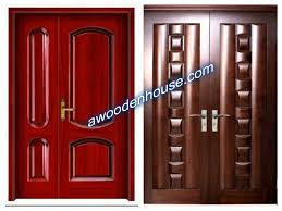 download wood door designs for houses home intercine