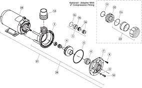 spa parts help aquaflo fm hp u0026 cp spa pumps