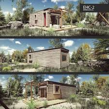 eco haus living eco haus living green energy doors open home tour gives a