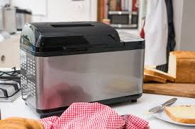 amazon com zojirushi bb cec20 the best bread machine wirecutter reviews a new york times company