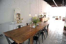 Metal And Leather Dining Chairs Black Leather And Metal Dining Chairs U2013 Apoemforeveryday Com