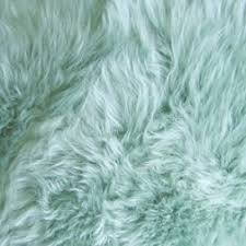 Mint Rug Modern Rugs Hiprugs Contemporary Area Rugs Tibetan Rugs
