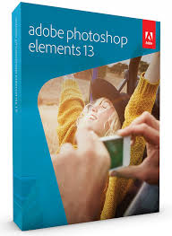 amazon com adobe photoshop elements 13 old version software