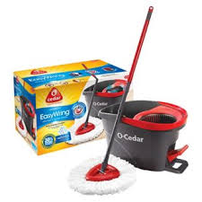 floor care cleaning supplies household essentials target