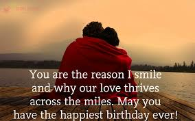 love quotes for him new 100 happy birthday quotes for him smart happy birthday