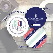 Personalized Business Cards 460 Best Business Card Designs Images On Pinterest Business