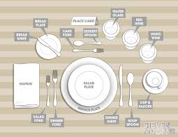 set table to dinner these 11 famous authors loved cats perhaps just a bit too much