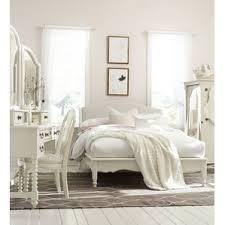 teen girls bedroom sets wayfair