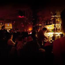 M Hte Haus Kaufen Mein Haus Am See Bar Club Partyraum Mieten