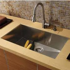 faucet sink kitchen 10 best vigo kitchen collections images on stainless