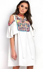 party dresses uk women party dresses clothing fashion atozdriving co uk