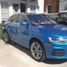 audi hudson valley audi hunt valley 17 reviews car dealers 9800 york rd