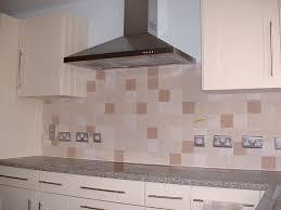kitchen design tiles ideas best kitchen designs