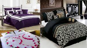 best bedsheet design ideas best tips for interior designs youtube
