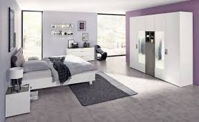 100 hulsta bedroom furniture hülsta couch artownit for