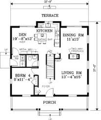 New England Homes Floor Plans Early New England Homes By Country Carpenters Vernacular Ly